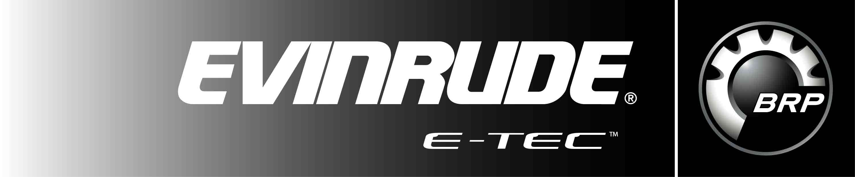 Evinrude Logo Www Imgkid Com The Image Kid Has It
